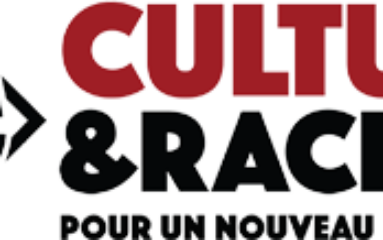 «Culture & Racines», nouveau venu dans l'édition francophone