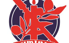 «Luminis», communauté militante: «Faire triompher le bien commun !»