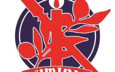 «Luminis», communauté militante: «Faire triompher le bien commun!»
