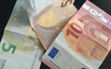 Le gouvernement dévoile son plan de soutien aux commerces de proximité, artisans et indépendants