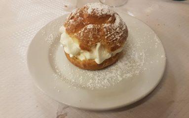 Patrimoine culinaire: lancement du média «Tastefrance»