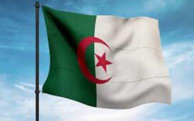 Paris: les algériens célèbrent Yennayer