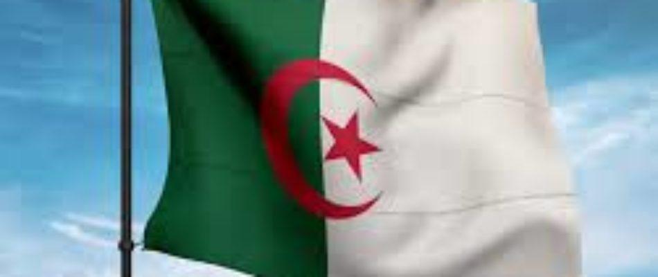 Paris: les algériens du «Hirak» manifestent contre le pouvoir en place