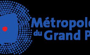 Les délégations des vingt vice-présidents de la Métropole du Grand Paris ont été attribuées