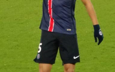 Battu par Monaco, le titre s'éloigne pour le PSG