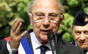 Paris : Pierre Aidenbaum démissionne suite à des accusations de harcèlement sexuel