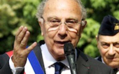 Paris: Pierre Aidenbaum démissionne suite à des accusations de harcèlement sexuel