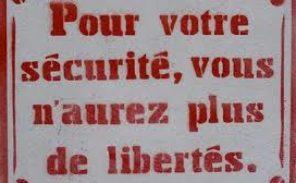 Les libertés, principales victimes du Covid 19 ?