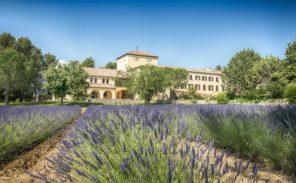 L'abbaye de Jouques: un peu d'histoire et son artisanat monastique actuel!