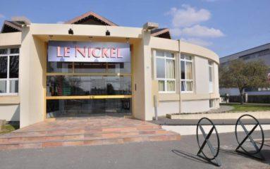 Rambouillet (78):  la salle de spectacles ferme ses portes