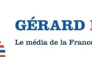 «Gérard Info», nouveau venu sur le web !