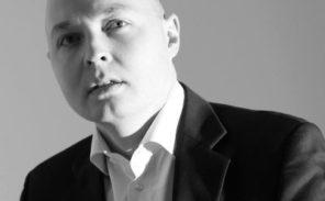 Thomas Joly: Face aux périls actuels:  «rétablir les frontières»