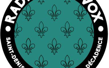 Radio Paris Vox: Saint-Denis passé à la loupe