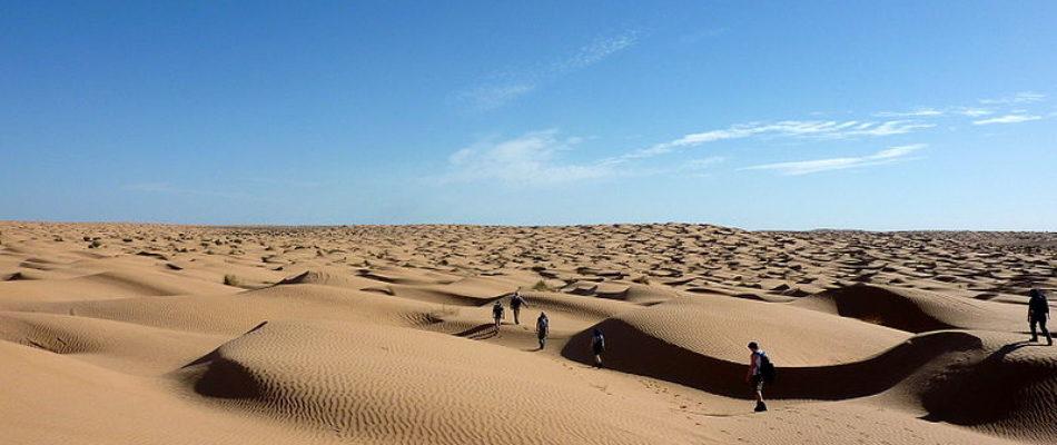 Sur la censure: prêcher dans le désert, hier et demain…
