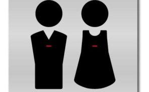 L'ordre naturel et la complémentarité homme / femme