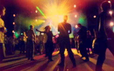 Comment une «rave party» est devenue une affaire d'État