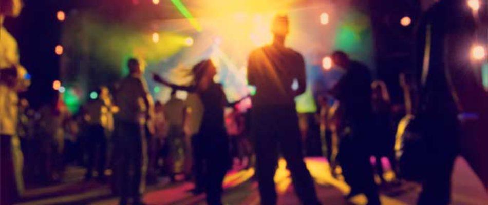 Comment une « rave party » est devenue une affaire d'État
