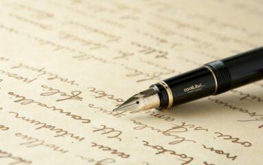 60 députés demandent l'interdiction de « l'écriture inclusive » dans tous les documents administratifs