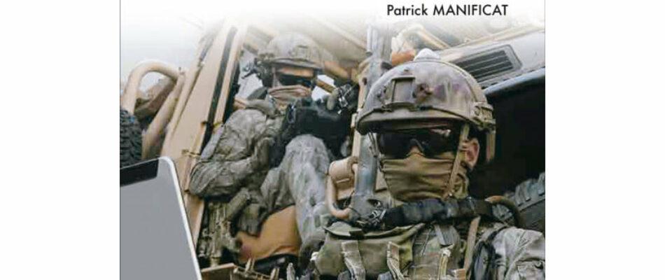 Histoire militaire: « Renseignement et Action » un plaidoyer pour le Renseignement et un hommage à ceux qui le pratiquent. General-950x400