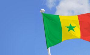 À Paris, la contestation des sénégalais contre le pouvoir