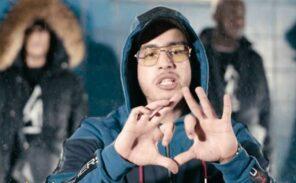 Mantes-la-jolie (78) : le tournage sauvage d'un clip de rap tourne à l'émeute