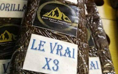 Trafic de drogue: enquête sur le «commerce» en ligne…