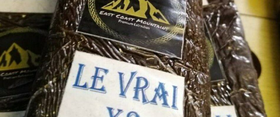"""Trafic de drogue: enquête sur le """"commerce"""" en ligne…"""