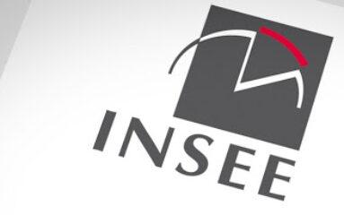 Paris 20: l'Insee enquête sur l'évolution des loyers