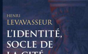 Immigration/Identité: deux nouvelles publications