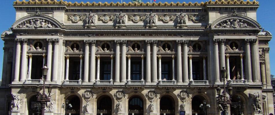 Le chef d'orchestre vénézuélien Gustavo Dudamel nommé directeur musical de l'Opéra de Paris