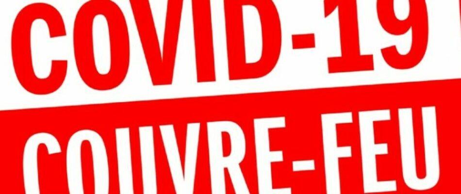 Samedi : mobilisation à Paris contre la tyrannie sanitaire
