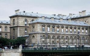 Hôtel-Dieu : la gauche parisienne et la CGT demandent un « moratoire » sur le projet de rénovation