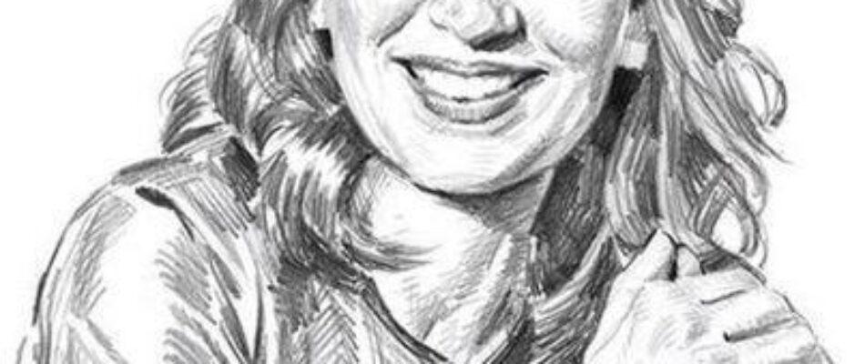 Les rencontres du Figaro : Sonia Mabrouk « La France au cœur »
