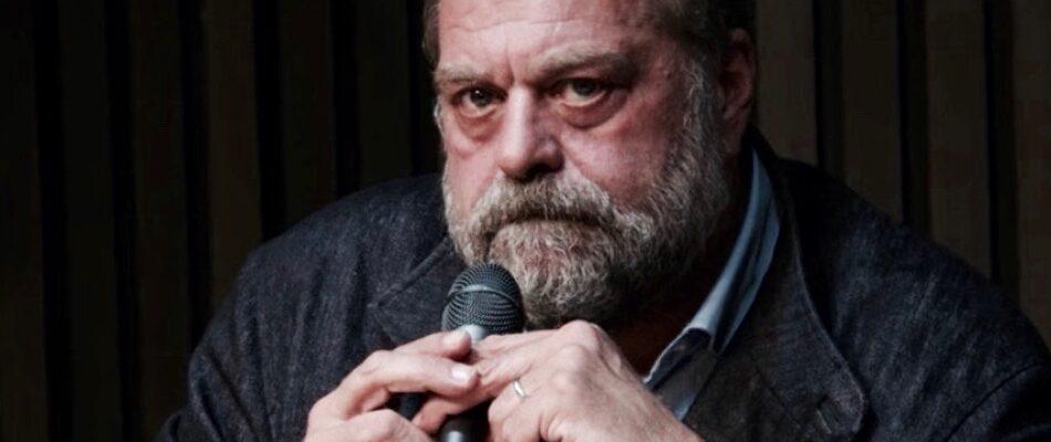 Accusations de conflits d'intérêts visant Eric Dupond-Moretti: perquisition au ministère de la Justice
