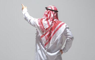 Neuilly-sur-Seine : un prince saoudien accusé d'esclavagisme