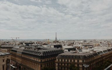 Comment investir dans la bourse de Paris ?