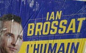 Ian Brossat nommé directeur de campagne de François Roussel, candidat PCF à l'élection présidentielle