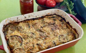 Cuisine : chronique mensuelle proposée par Super Boîte à Lunch